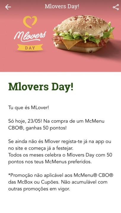 MLovers.jpg