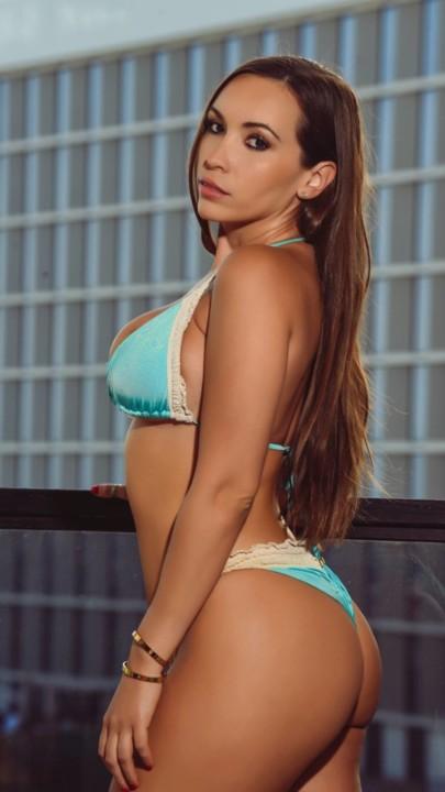 Yenitza Muñoz 3.jpg