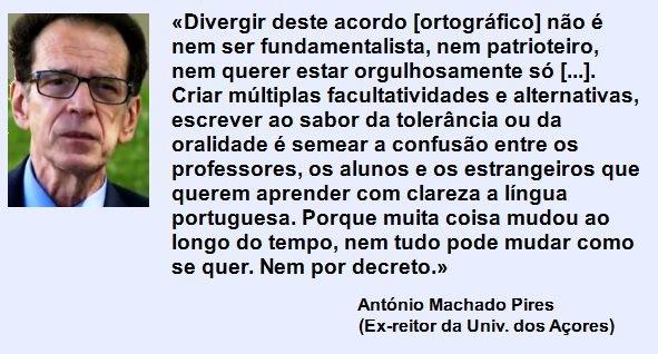 António Machado Pires.jpg