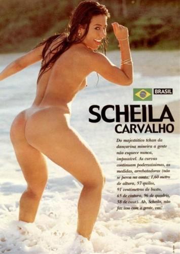 Scheila Carvalho .jpg