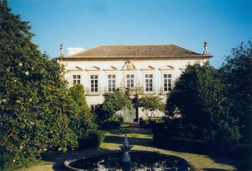 Fachada principal do Palácio.jpg