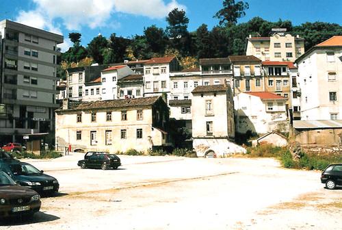 Hospital dos Lázaros Fora de Portas.TIF