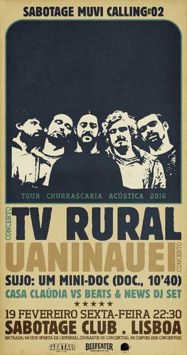Tv Rural e Uaninauei_Sabotage_19Fev.jpg