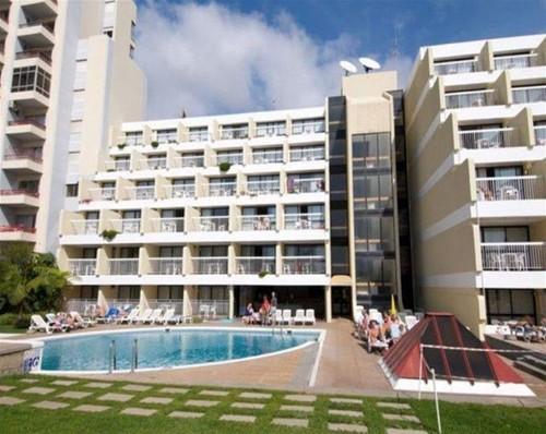 Hotel  Alto do Lido .jpg