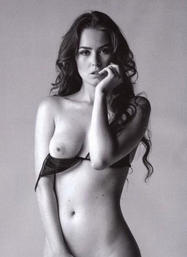 Amanda Soares 2a