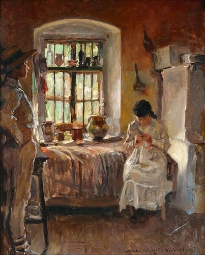 pintura romena.jpg