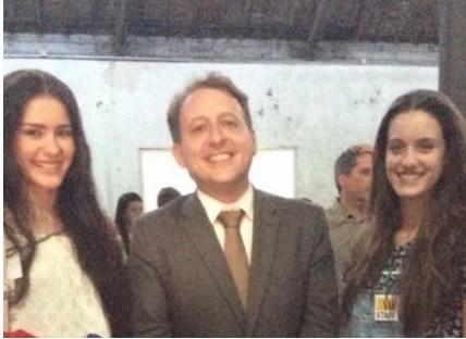 Sandra Fernandes e Andreia Barbosa.jpg