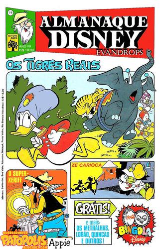 Almanaque Disney 73_QP_001.jpg