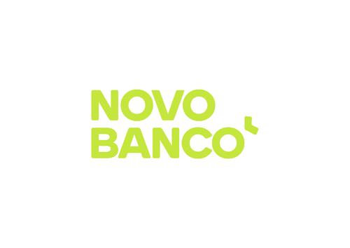 Novo Banco logo