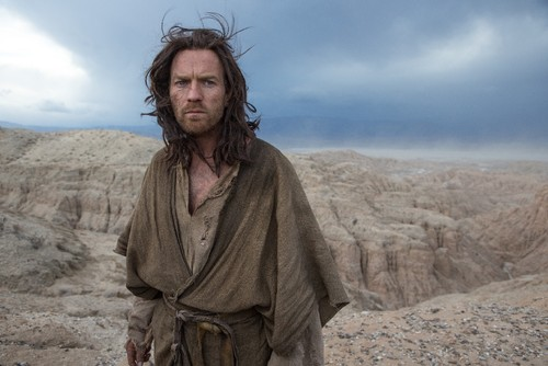 last-days-in-the-desert-ewan-mcgregor-image.jpg