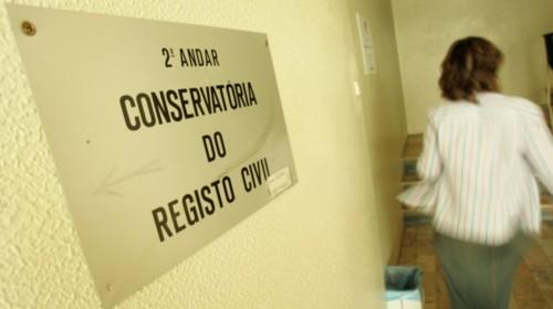 ConservatoriaRegistoCivil.jpg
