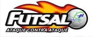 Torneio futsal fase zonal1.JPG