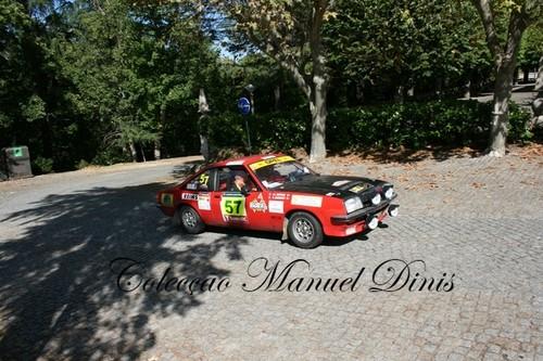 Rally de Portugal Histórico 2015 (487).JPG