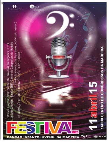 Festival 2015 - Revista com as canções.png
