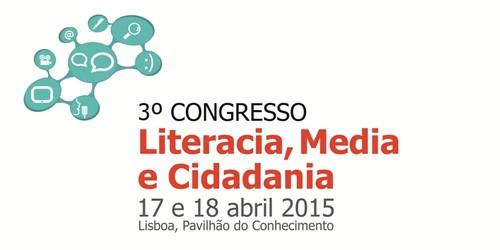 logo_LMC_2015.jpg
