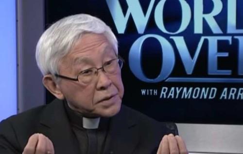 Cardinal_Zen_EWTN_interview_645_410_55.jpg