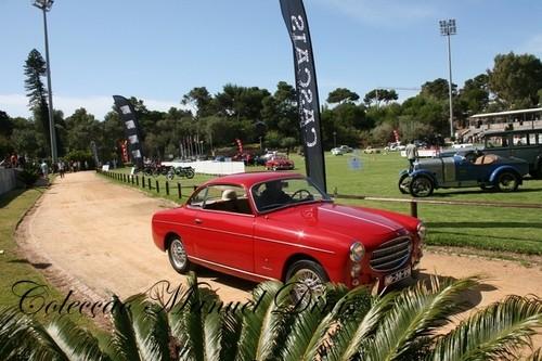 Cascais Classic Motorshow 2015 (186).JPG