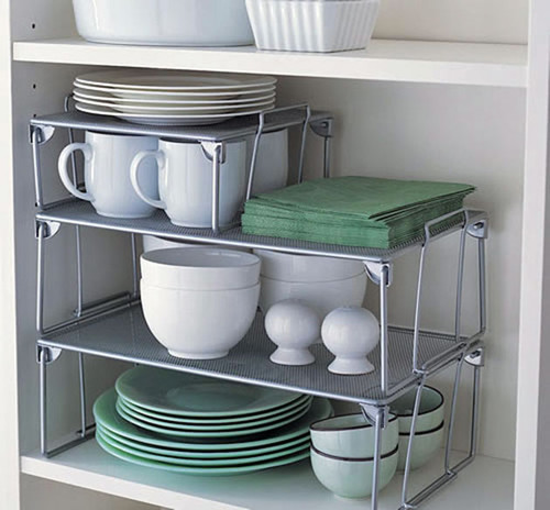kitchen-shelves.jpg