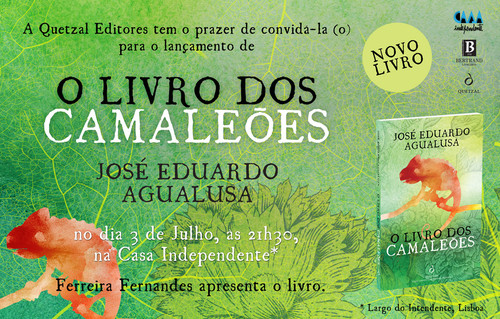 convite_agualusa_camaleoes_lisboa.jpg