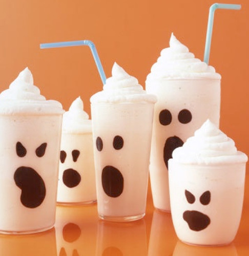 Cool-Halloween-Drink-Ideas.001.jpg