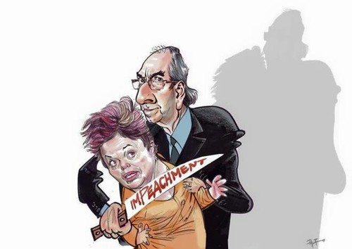 terroristas brasil.jpg