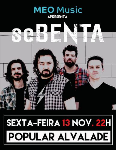 seBENTA-14nov2015.png