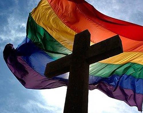 Homossexuais-católicos_Rumos-Novos.jpg
