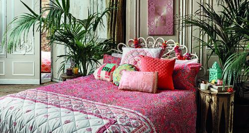 DBO_Bedroom_171_F4_SS.jpg