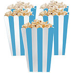 Caribbean-Blue-Popcorn-Boxes-CBUFPOP10_th2.JPG