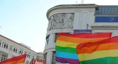 Teatro Rivoli Porto.jpg