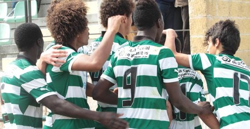 Iniciados-Sporting.jpg