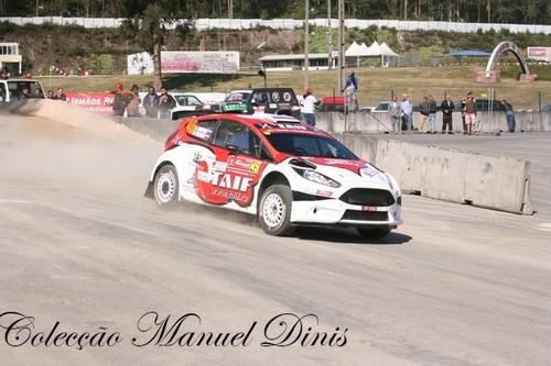 2015 Shakedown  Rally de Portugal 2015 (423).JPG