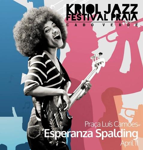 Kriol Jazz.jpg