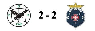 Pampilhosense - Eirense 23ªJ 22-03-15 1.jpg