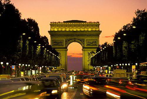 Paris 03.jpg