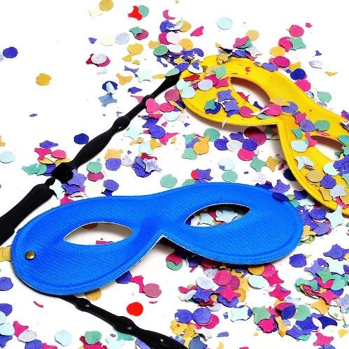 carnaval-2015-feriado-data.jpg