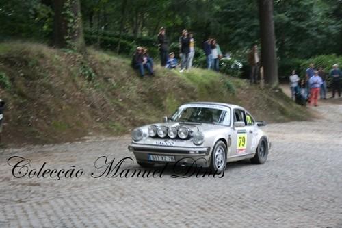 Rally de Portugal Histórico quinta 2014 (200).JPG