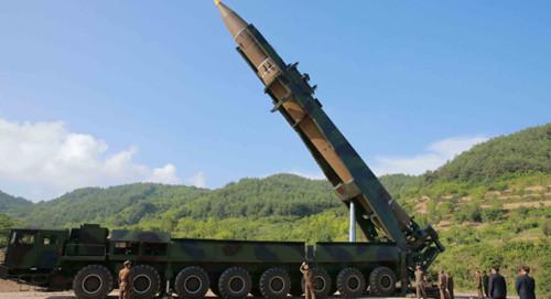 Coreia do Norte aa.jpg