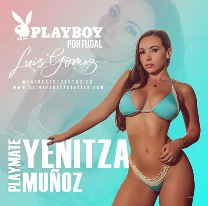 Yenitza Muñoz .jpg