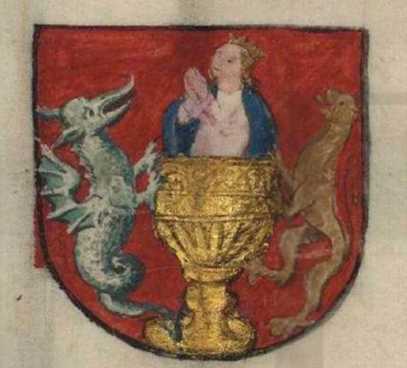 Figura 3 - Armas da cidade de Coimbra.JPG
