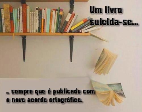 Suicídio do Livro.jpg