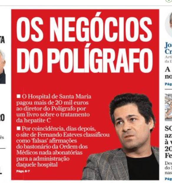 Fernandinho Esteves.jpg