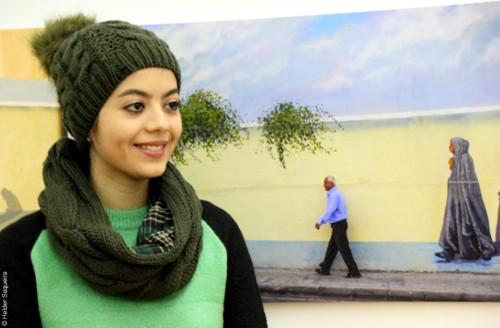 Zahra Akhavan Saraf - foto HS.jpg
