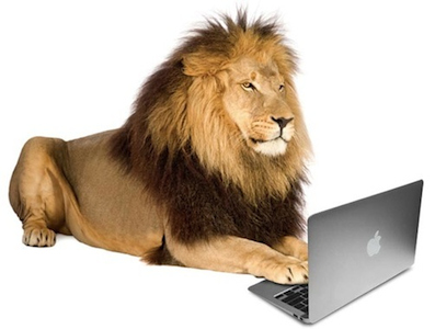 5-Best-Ways-To-Speed-Up-Mac-Lion-OS-X.png