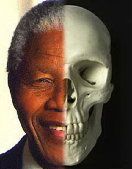 MandelaNelson(BiRosto).jpg