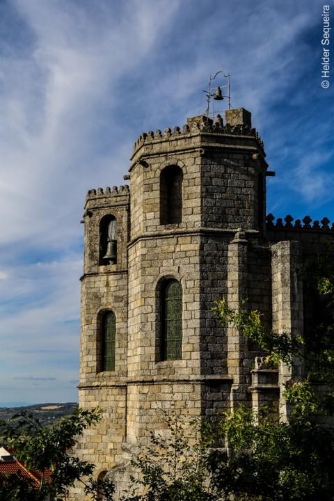 Catedral - Sé Catredral da Guarda -HS.jpg