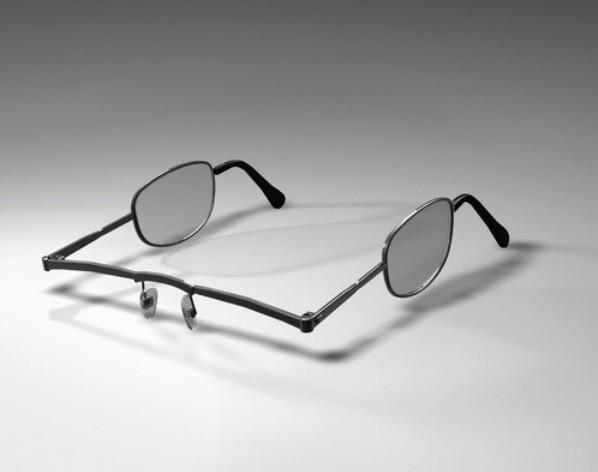 OculosParaOuvidos.jpg