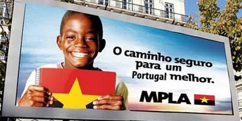 PS_naopartamamobilia_destaque.jpg