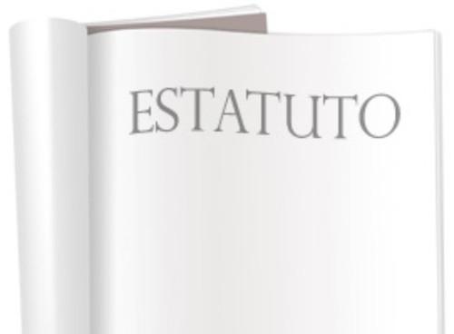 Estatuto.jpg