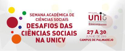 Semana Académica.jpg